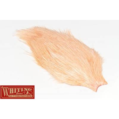 Whiting Spey Hackle