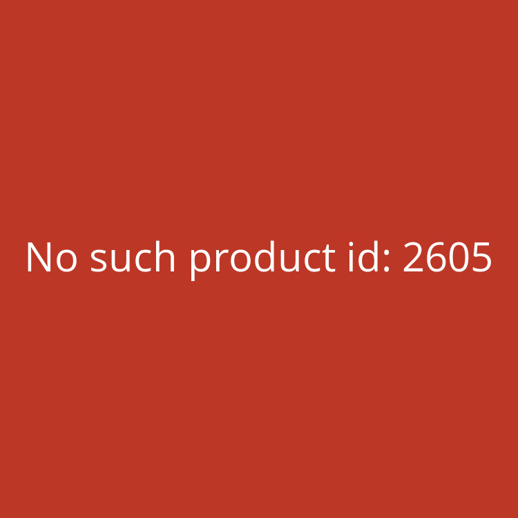 Outcast Fish Cat 4 Deluxe LCS burnt orange